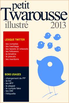 twarousse