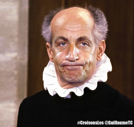 Twog-Sarkozy-Compte-Campagne