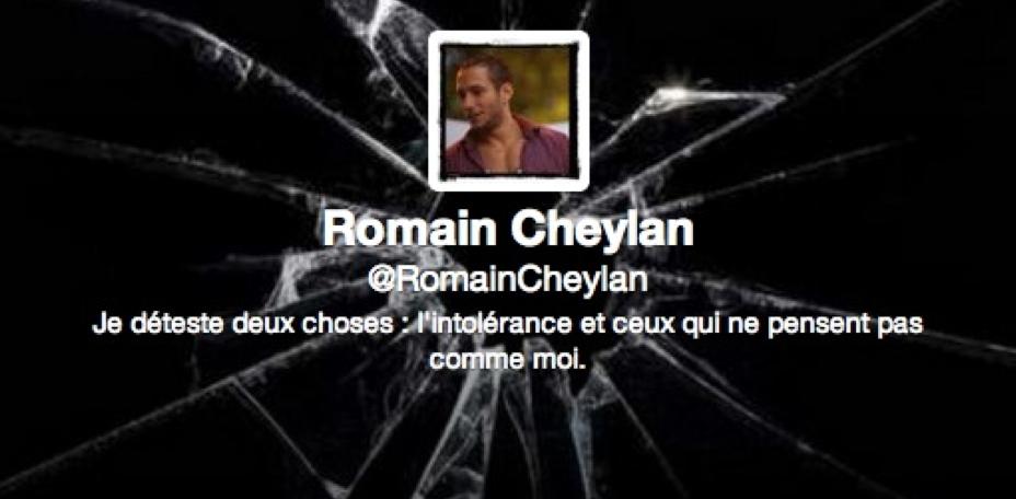 @romaincheylan