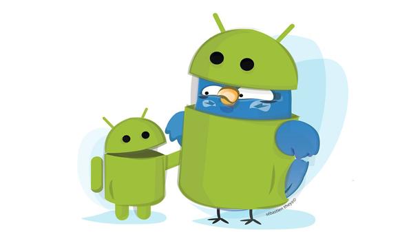 Illu Android