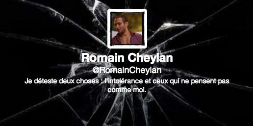 RomainCheylan