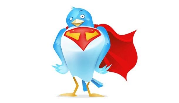 Influents-Twitter-Twog