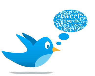 tweetblanc