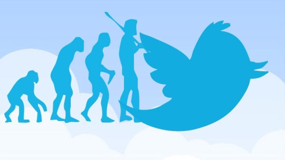 twitter-evolution