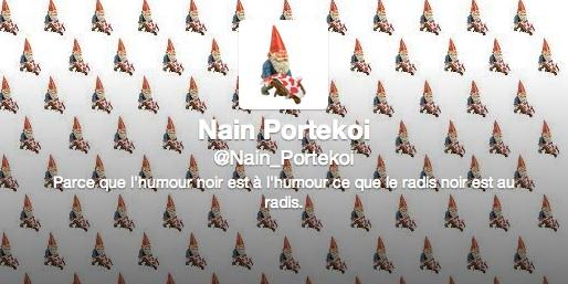 Nain_Portekoi