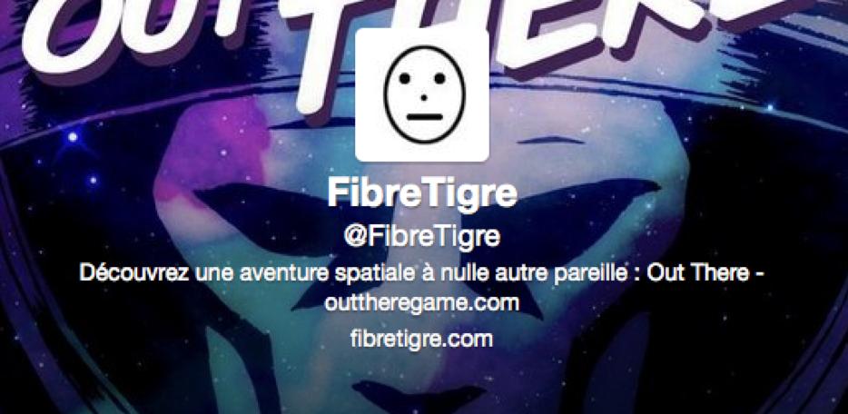 @FibreTigre
