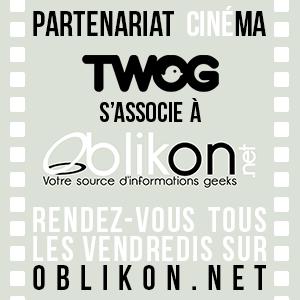 TWOG_COMPTWOIR_OBLIKON_V3