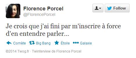 TWOG_FLORENCEPORCEL_R04