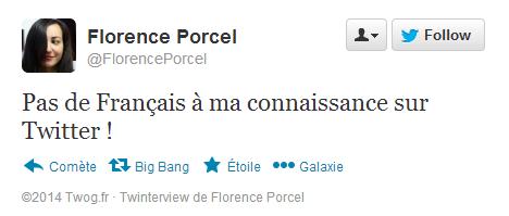 TWOG_FLORENCEPORCEL_R10