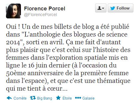 TWOG_FLORENCEPORCEL_R19