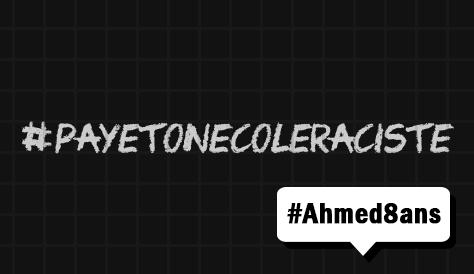 Ahmed8an_payetonecoleraciste_tweet_twitter
