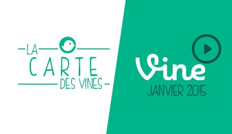 CARTE_VINE_SELECTION_MEILLEUR_JANVIER_2015_