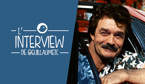 INTERVIEW_GuillaumeTC_twitter_people_TWOG