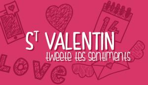 St_valentin_tweet_twitter