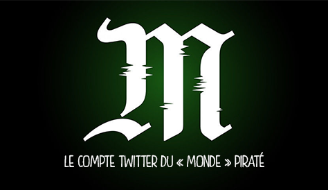 TWOG_LeMonde_pirate_TWITTER_HACKING