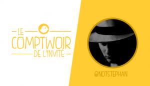 TWOG_selection_meilleurs_tweets_drole_JANVIER_21_notstephan