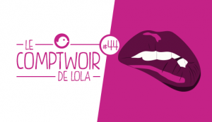 TWOG_selection_meilleurs_tweets_drole_sexy_lola_44