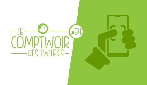 TWOG_selection_meilleurs_tweets_twitpics_54