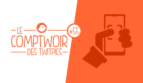 TWOG_selection_meilleurs_tweets_twitpics_55_2