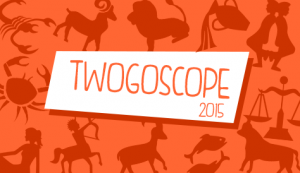 Twogoscope_HOROSCOPE_TWITTER_TWITTOS_2015