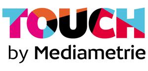 logo_touchbymediametrie