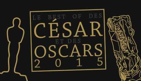BEST_OF_TWEET_TWITTER_CESAR_OSCARS_2015