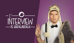 INTERVIEW_BenguiBengui_twitter_people_TWOG