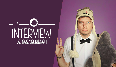 INTERVIEW_BenguiBengui_twitter_people_TWOG