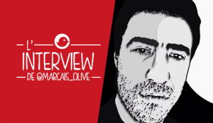 INTERVIEW_marcais_olive_twitter_people_TWOG