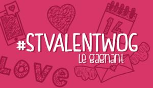 SAINT_VALENTIN_TWOG_STVALENTWOG_GAGNANT