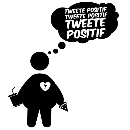 TWEETE_POSITIF