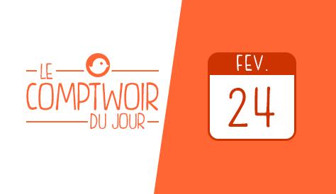 TWOG_selection_meilleurs_tweets_drole_FEVRIER_24