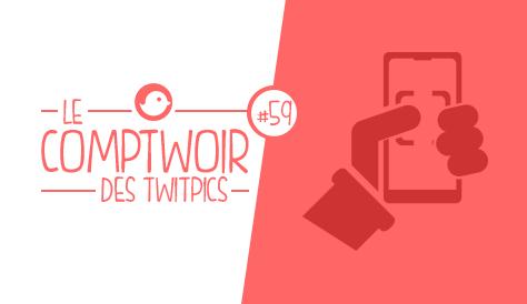 TWOG_selection_meilleurs_tweets_twitpics_59
