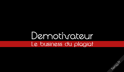 demotivateur_plagiat_business