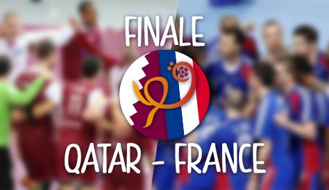 tweets_twitter_handball_france_qatar_finale