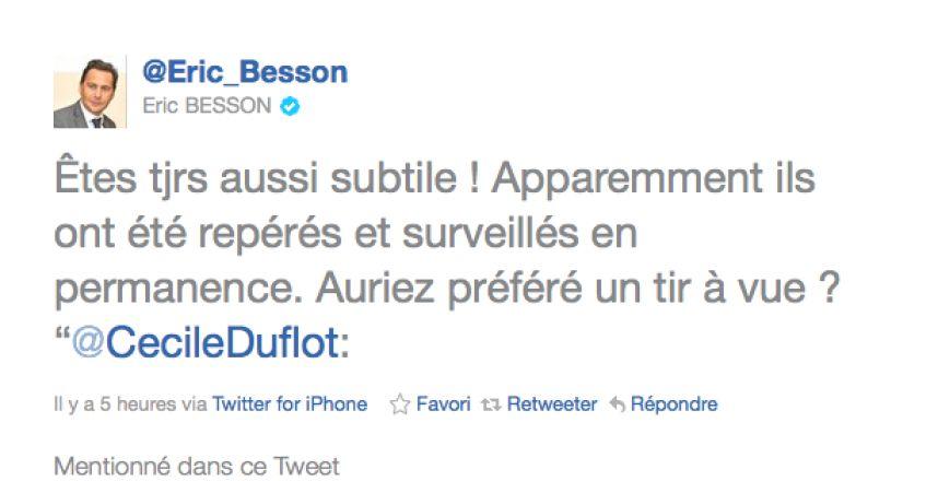 Besson-1
