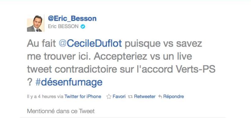 Besson-3