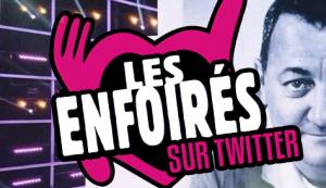 LES_ENFOIRES_TWITTER_TWEET_SPECTACLE_HUMOUR_RESTO_COEUR_ZAZ