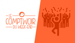 TWOG_Comptoir_meilleurs_tweet_week_end_orange