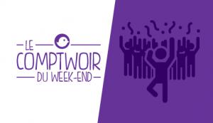 TWOG_Comptoir_meilleurs_tweet_week_end_violet