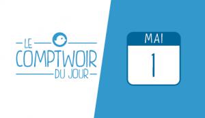 TWOG_selection_meilleurs_tweets_drole_MAI_1