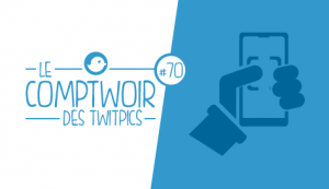 TWOG_selection_meilleurs_tweets_twitpics_70