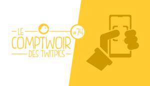 TWOG_selection_meilleurs_tweets_twitpics_74