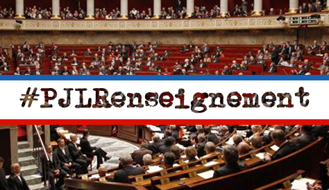 Tweet_twitter_loi_renseignement_PJLRenseignement