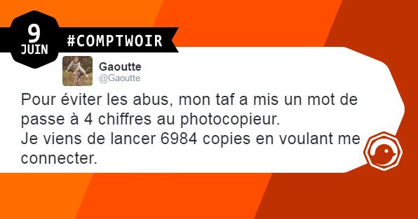 20150609_TWOG_selection_meilleurs_tweets_drole