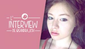 INTERVIEW_Geoffrey_Bouin_twitter_people_TWOG_Sandra_kth