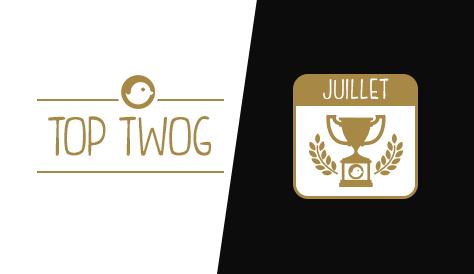TOP_TWOG_TOPTWOG_JUILLET_MEILLEURS_TWEETS_LOL