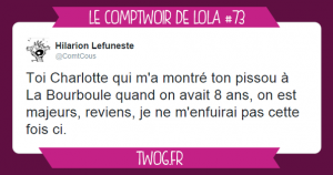 TWOG_selection_meilleurs_tweets_drole_sexy_lola_73