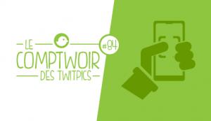 TWOG_selection_meilleurs_tweets_twitpics_84