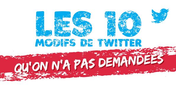 10_modifs_twitter_maj_2015